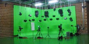Estudios OnTime TV
